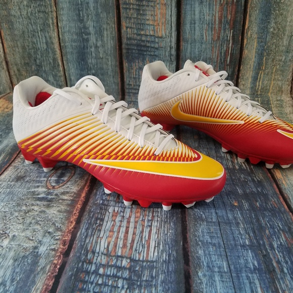 Nike Shoes | New Football Cleats 14